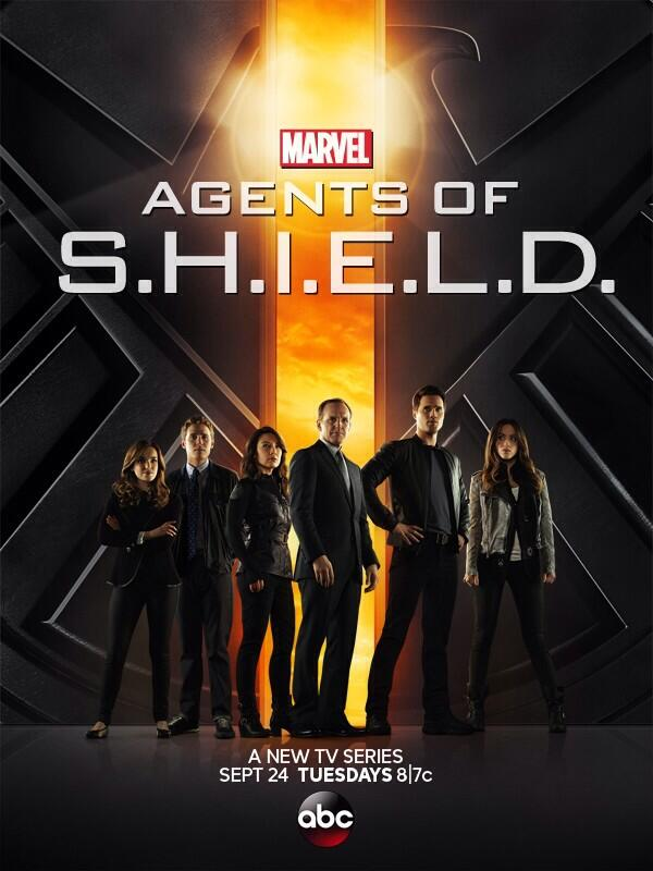 agents_of_shield_official_poster