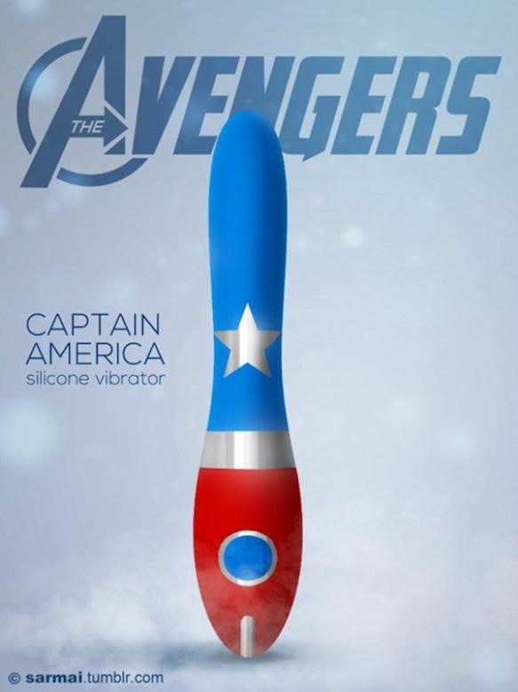Capitao-America-1