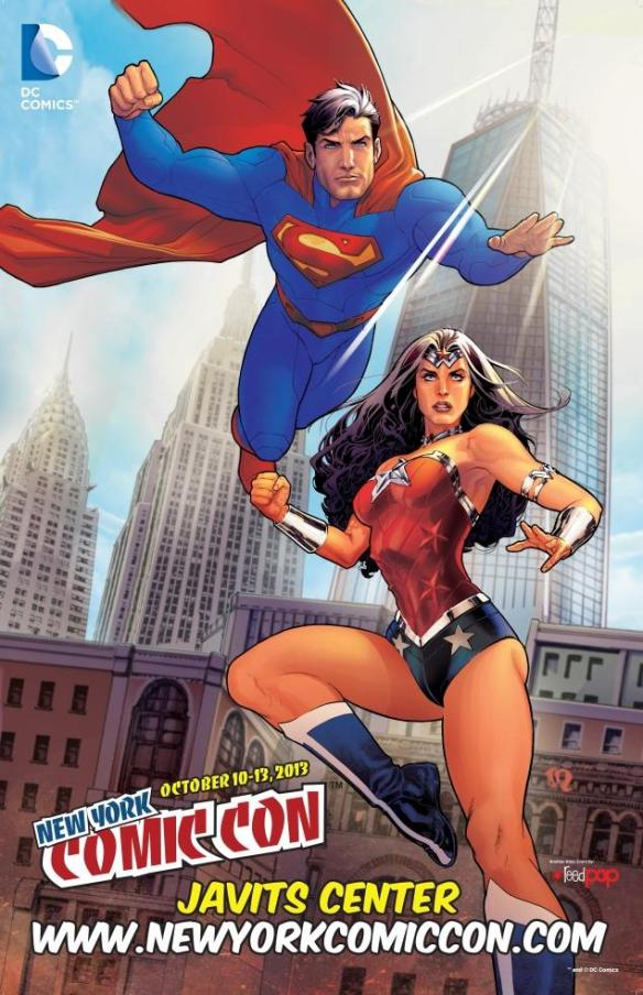 dc-nycc-poster-1