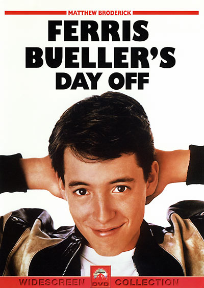 ferris_buellers_day_off1