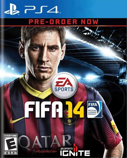 fifa-14-cover-ps4