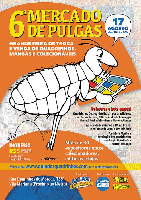 mercado_das_pulgas