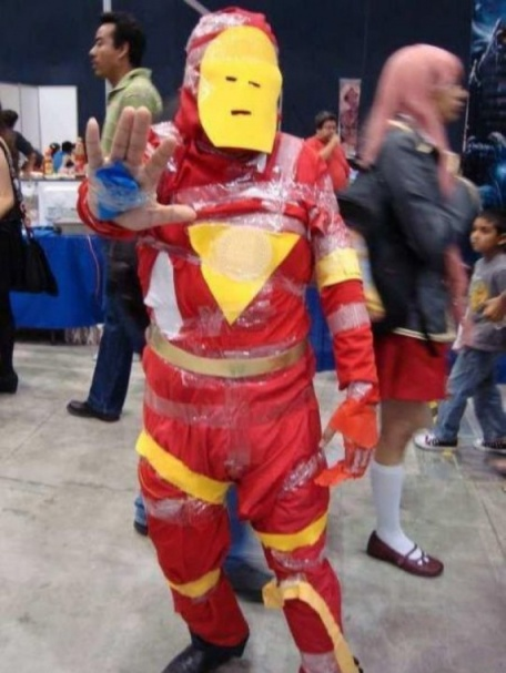iron-man-costume-fail