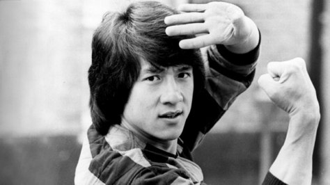 jackie-chan-young