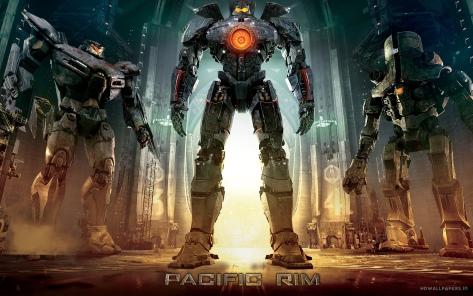 pacific_rim_banner-wide