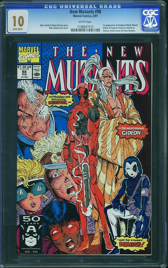 new_mutants_98_10