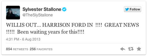Harrison_ford_expendables