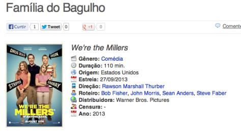 familia_do_bagulho