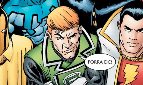 porra_DC!