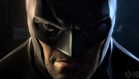 batman_arkham_origins_gamescom