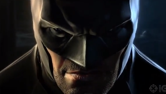 batman_arkham_origins_gamescom
