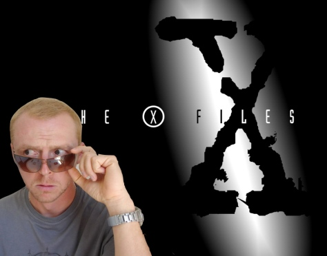 simon_pegg_x_files.001