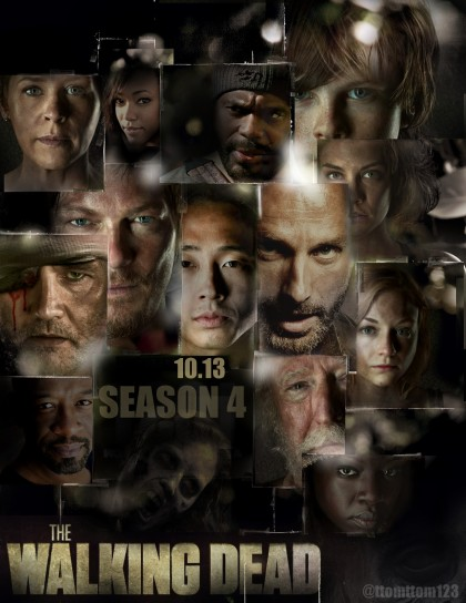 THE-WALKING-DEAD-SEASON-4-the-walking-dead-34180925-1227-1590