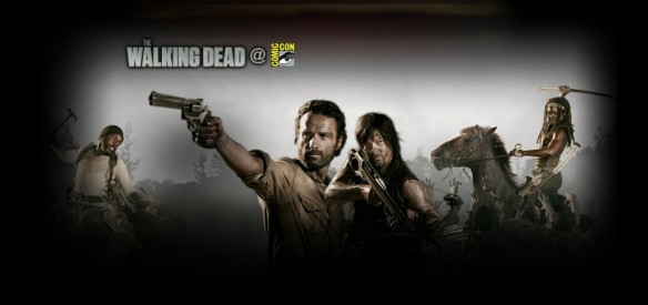 Trailer-da-4ª-temporada-de-The-Walking-Dead-1024x483