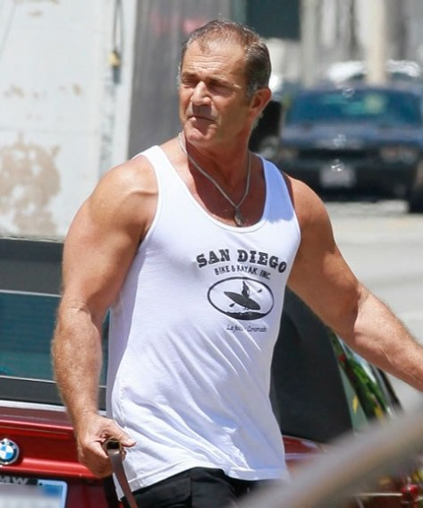 mel_gibson_expendable_3