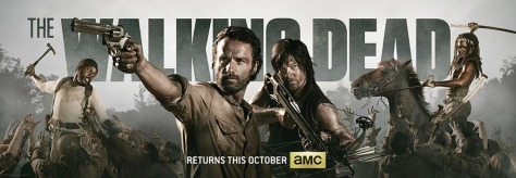 Walking-Dead-Season-4-Comic-Con-Banner-jpg_220242