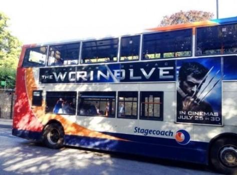 worinolve-600x442