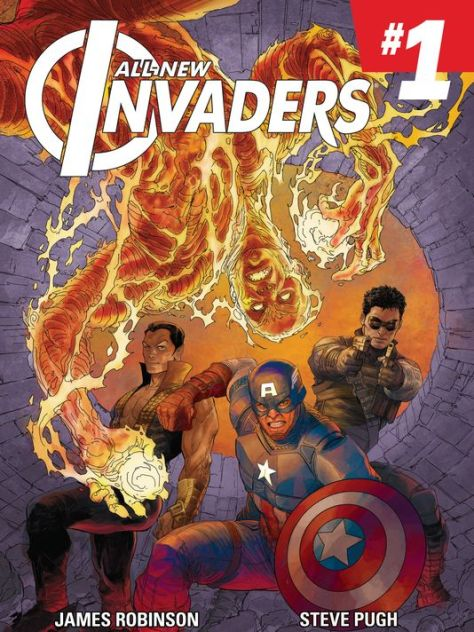 1378677623000-Invaders-cover