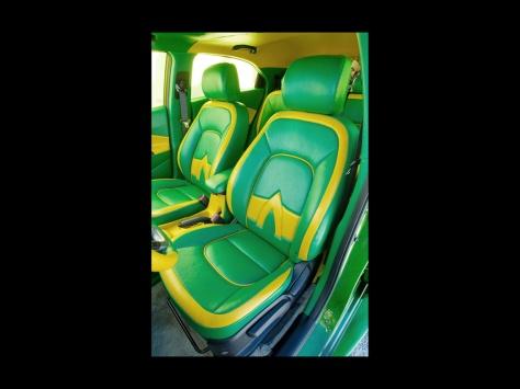 2012-Kia-Aquaman-Rio-Interior-1-1024x768