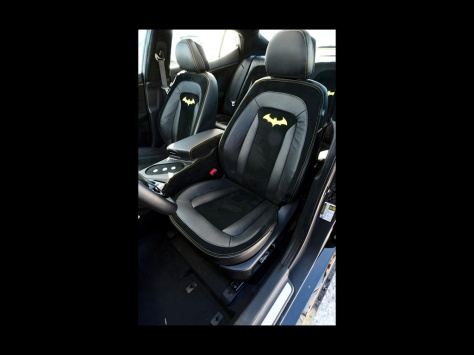 2012-Kia-Batman-Optima-SX-Limited-Interior-Details-2-1024x768