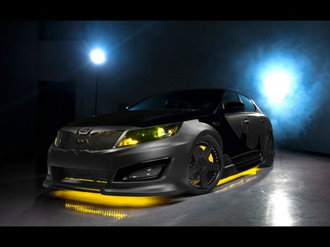 2012-Kia-Batman-Optima-SX-Limited-Studio-1-1024x768