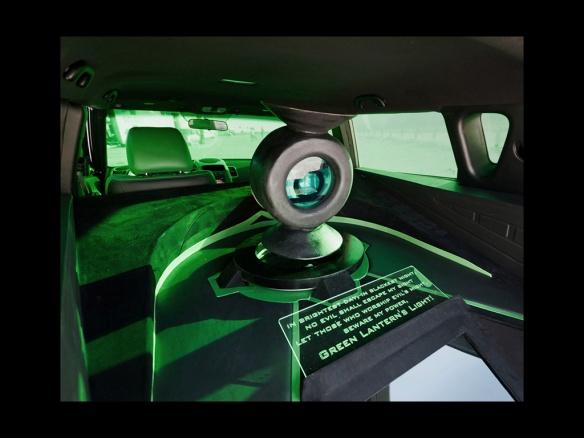 2012-Kia-Green-Lantern-Soul-Interior-2-1024x768