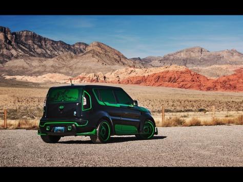 2012-Kia-Green-Lantern-Soul-Static-1-1024x768