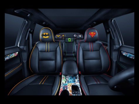 2013-Kia-Justice-League-Sorento-Interior-1-1024x768-1