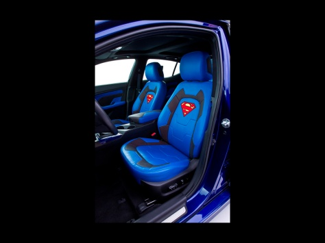 2013-Kia-Superman-Optima-Hybrid-Interior-2-1024x768
