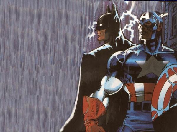 batman_capitain_america
