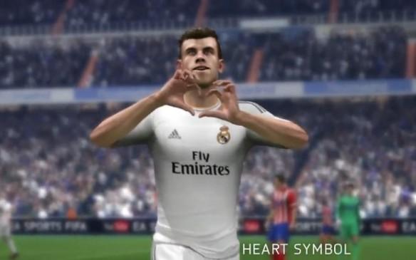Bale S2