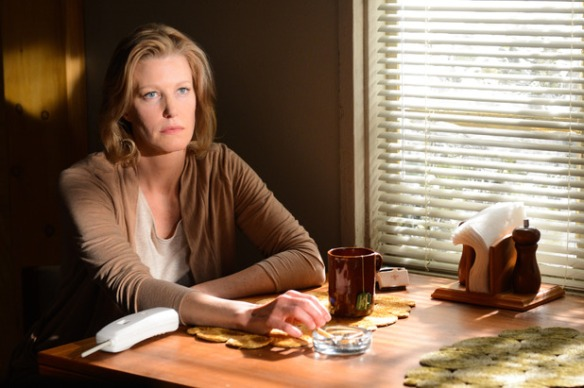 breaking-bad-finale-skyler-anna-gunn