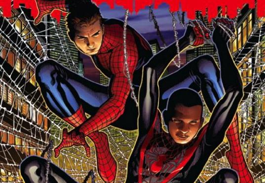 spider-men_banner