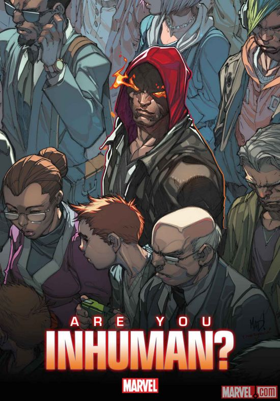 Inhuman-1-cover