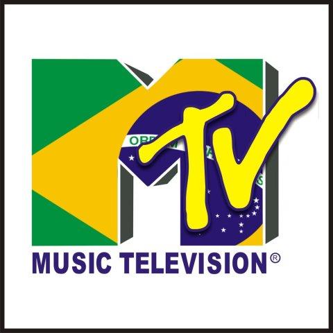MTV_Brasil_by_vitoraws