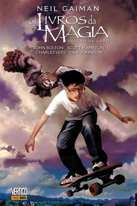 os-livros-da-magia-panini-1