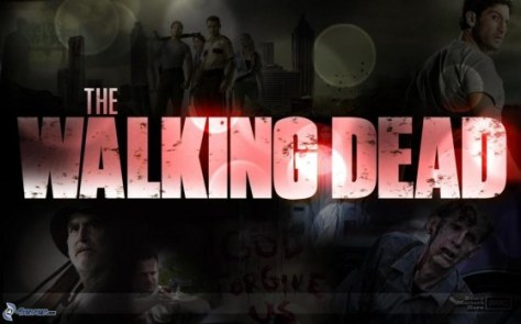pictures-ever-eu-the-walking-dead-logo-1038276297