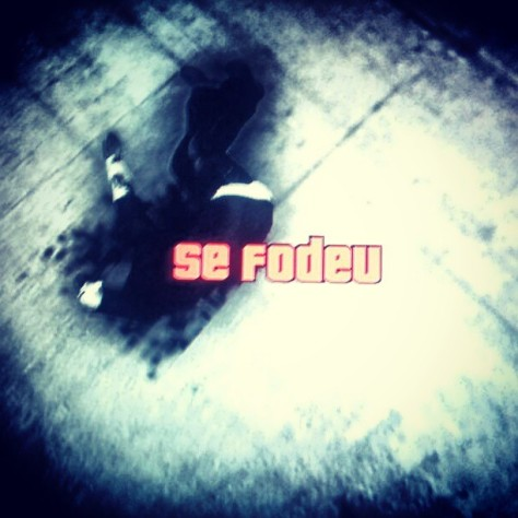 SE_Fodeu