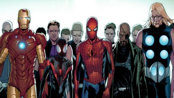 Spider-Men_Vol_1_5_Pichelli_Variant_Textless