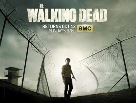 the-walking-dead-season-4-poster-600x452-1