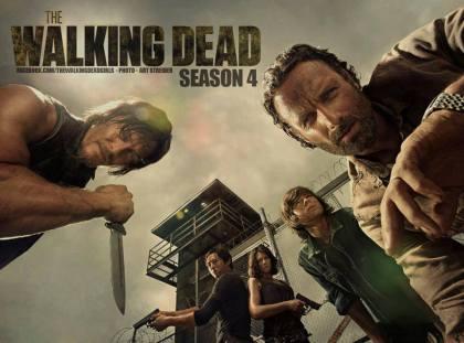 the-walking-dead-season-four-banner