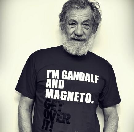 gandalf_magneto