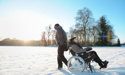 25INTOUCHABLES_SPAN-articleLarge