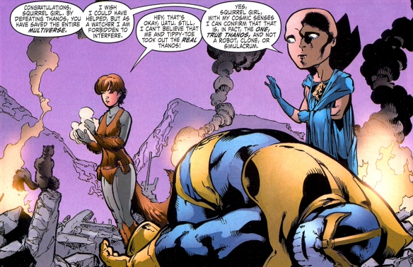 squirrel_girl_thanos