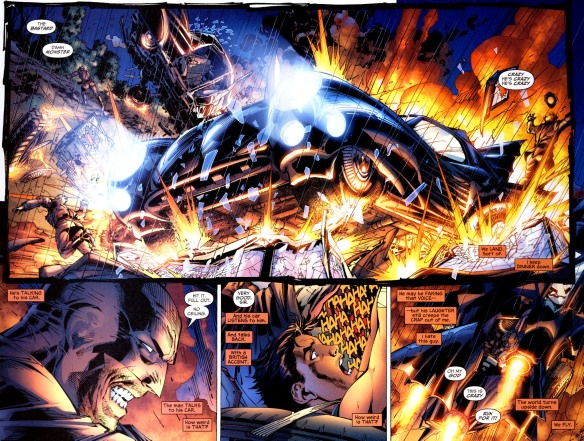 All-Star-Batman-Robin-ShazamWezz-DCP-02-14-15