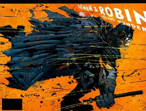 All-Star_Batman_and_Robin_7_fullB