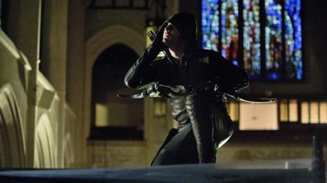 Arrow-201-City-of-Heroes