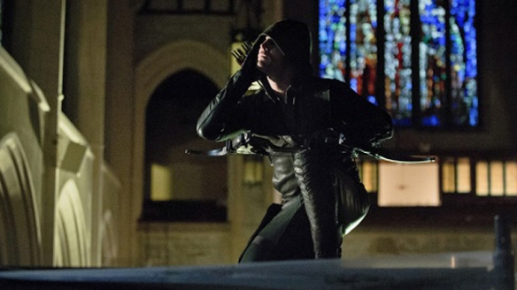 Arrow-201-City-of-Heroes