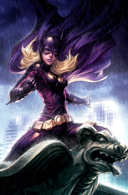 Batgirl_Stephanie_Brown_0009