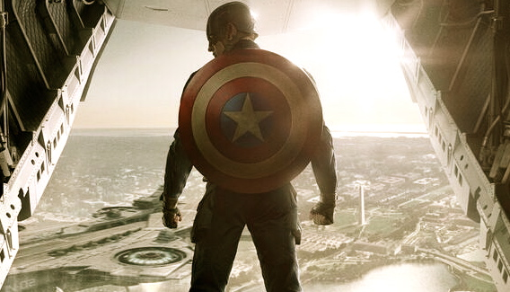 poster_capatain_america_winter_soldier